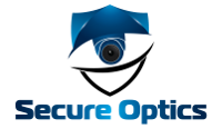 Secure Optics