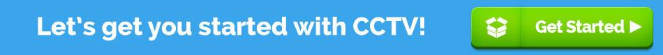 cctv-started-e1408010576291