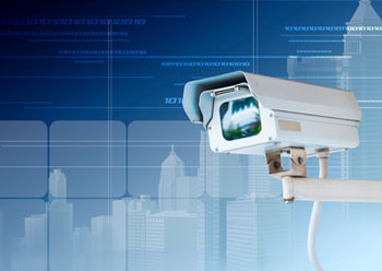photodune-2310129-security-camera-or-cctv-on-digital-background-m1